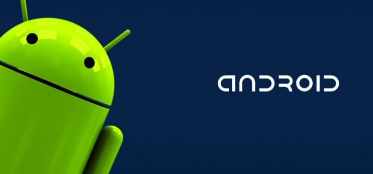 Android – Location