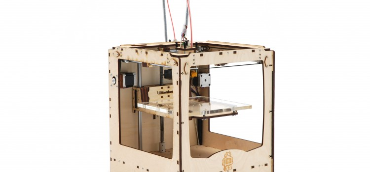 FabLab – Making: New course